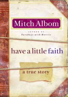 b027c-have_a_little_faith_a_true_story-61330
